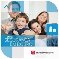 Destaque Bradesco Saúde Brasília