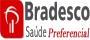 Bradesco vendas saúde preferencial Brasília