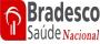 Bradesco vendas saúde Nacional Brasília