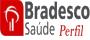 Bradesco vendas saúde perfil Brasília